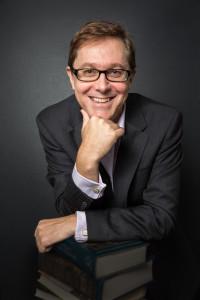 Shane Pearse, Principal