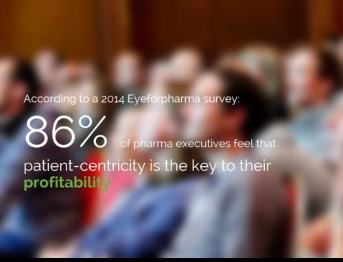 Better HCP engagement through better patient understanding