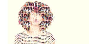 patient research needs to capture diversity